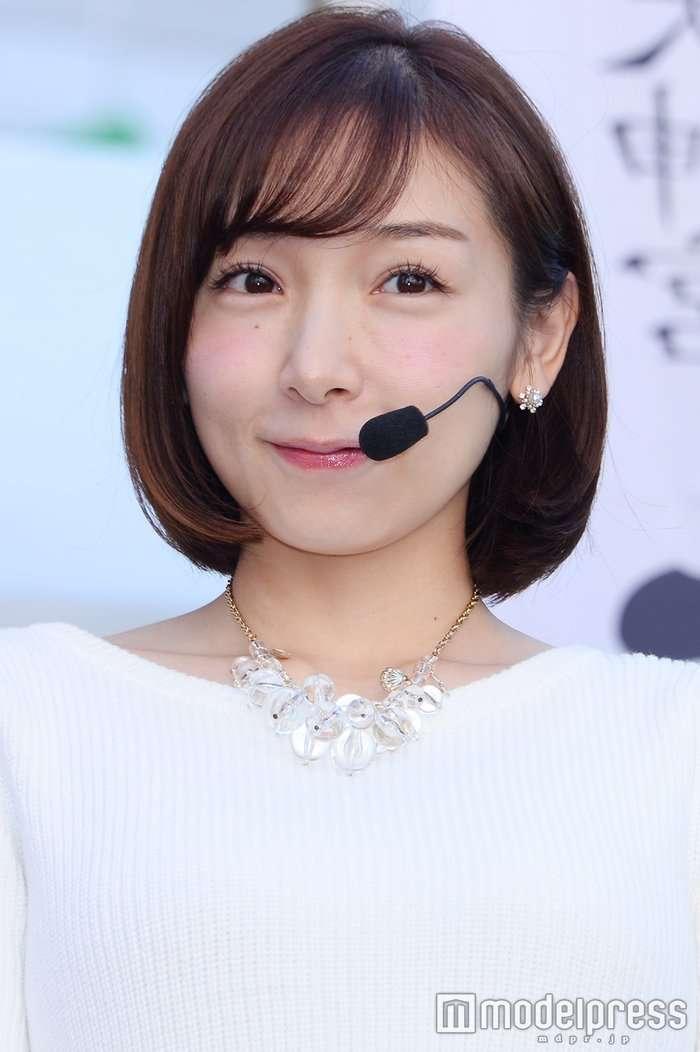 加護亜依、妹との密着2ショット公開「目がめっちゃ似てる」「可愛すぎる姉妹」と反響 - モデルプレス