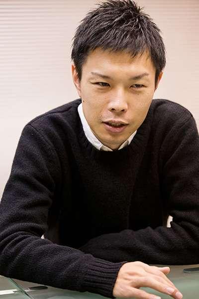 色々な長谷川博己さんを貼るトピ