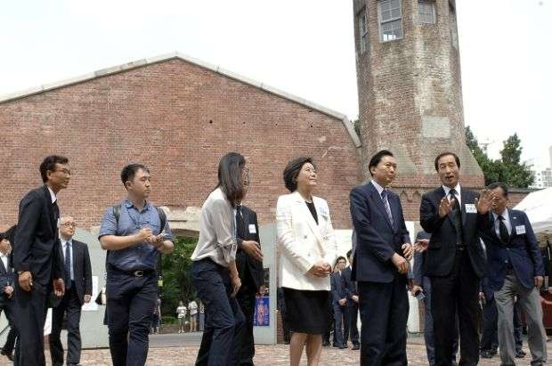 左派韓国人「日本の首相の中でも、この人は本当に素晴らしかった」 : カイカイ反応通信