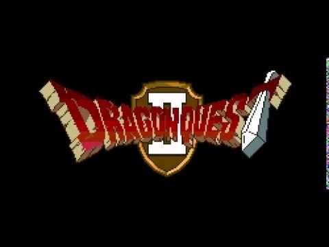 ドラゴンクエスト1~6 レベルアップ音 - YouTube
