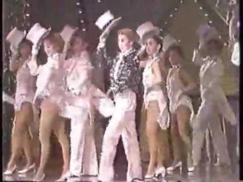 宝塚80~90年代 プロローグ特集1 - YouTube