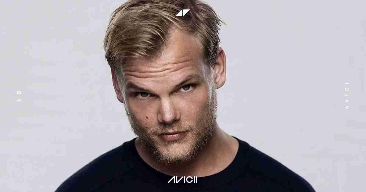 EDMブームの功労者 スウェーデン出身DJ、アヴィーチーが28歳の若さで死去│WWD JAPAN
