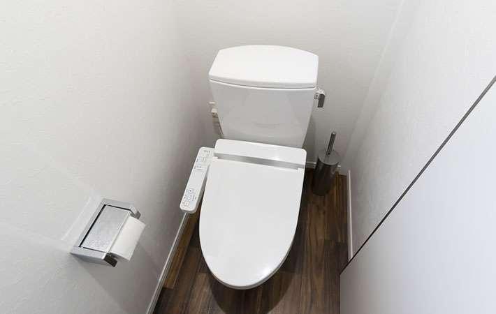 女子トイレの貼り紙に「そんな人いるの!?」デリカシーのなさに絶句  –  grape [グレイプ]