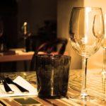 甘口ワインといえば!デザートワインのおすすめ銘柄