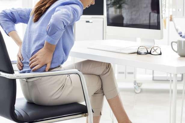 「座りすぎ」は脳にも悪影響、運動でも相殺できない可能性 | Forbes JAPAN(フォーブス ジャパン)
