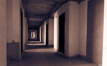フランスで800軒のホテルが廃業。民泊に殺されるホテル業界の末路- 記事詳細|Infoseekニュース