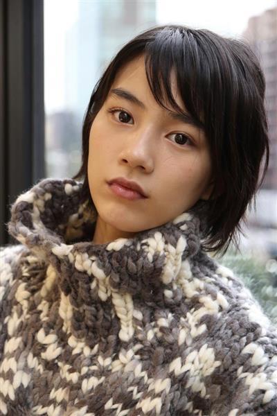女優、のんさんブログに殺害予告 脅迫容疑で47歳の男を逮捕 警視庁 - 産経ニュース