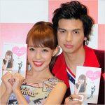 元AKB48川崎希のベビー服販売に批判殺到もアパレル関係者は太鼓判! – アサジョ