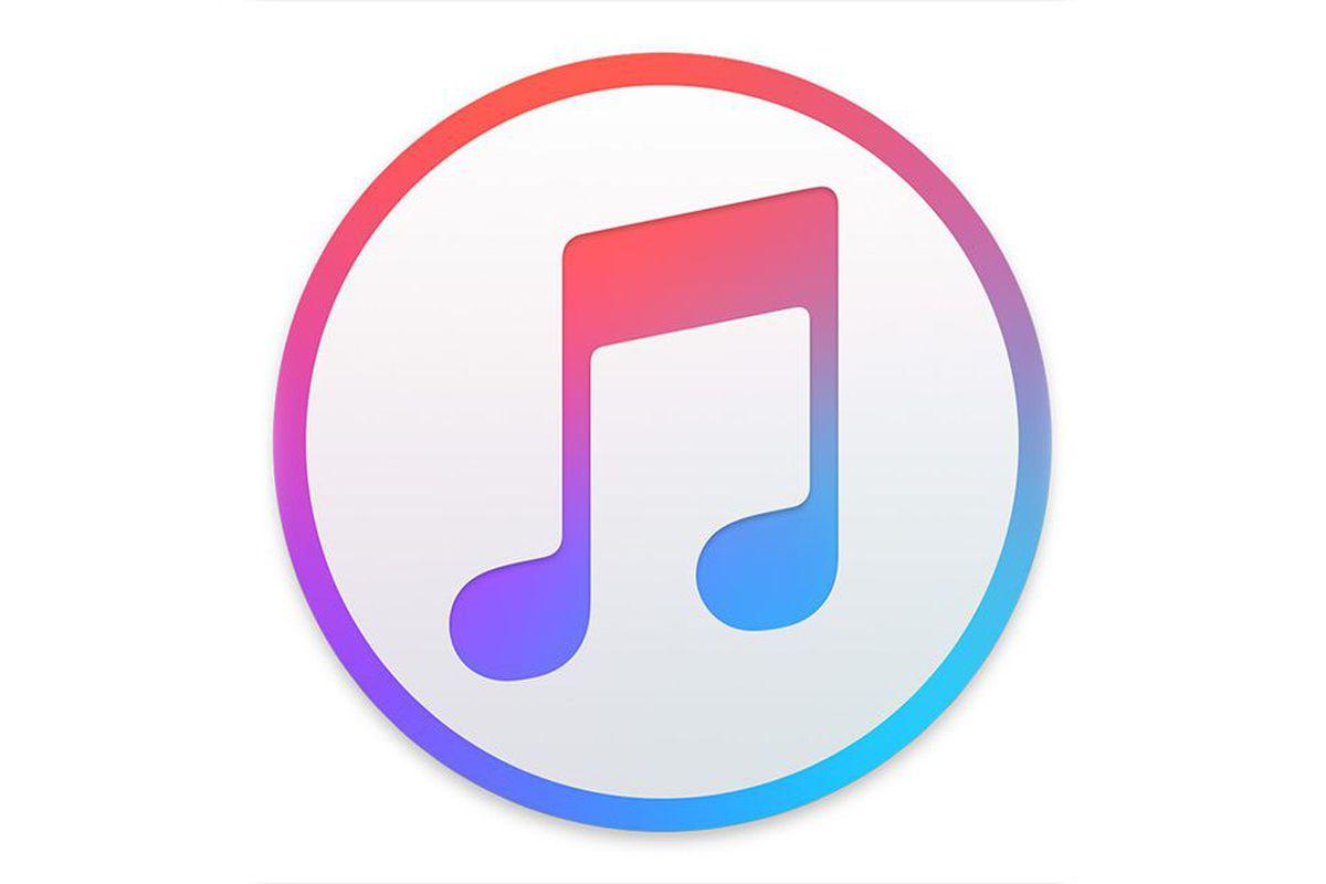 AppleのiTunesの音楽ダウンロードは来年3月末に終了を発表するとの報道