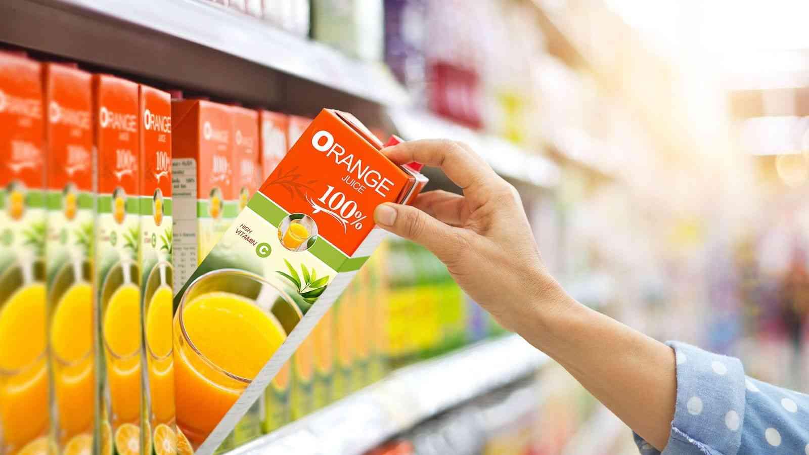 医学的に「健康に良い食べ物」は5つしかない | 健康 | 東洋経済オンライン | 経済ニュースの新基準