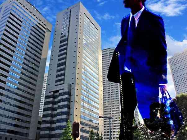 「正社員で月給12万円」 ハローワークの求人めぐりネットで議論 - ライブドアニュース