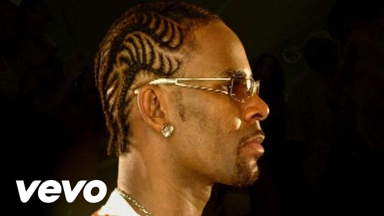 R. Kelly - Ignition (Remix) (Official Video) - YouTube