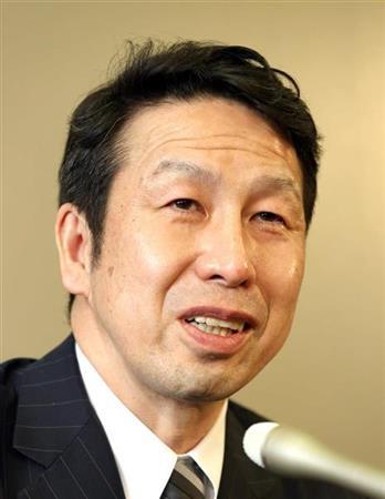「少なくとも僕は好きでした」女性問題で会見の米山隆一知事が強調 - ライブドアニュース
