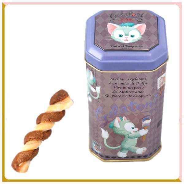 ディズニーのお菓子やフードの入った空き容器は使ってる?