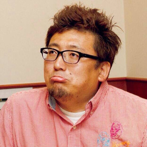 ねとにふまとめ : 福田雄一「羽生結弦が苦手。あの言動を見ると『わあああ、恥ずかしいっ!』ってなる」→ 炎上、謝罪