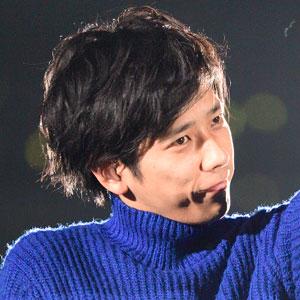 嵐・二宮和也、主演ドラマ『ブラックペアン』20%超えなら「結婚→嵐脱退」が濃厚に!? - 日刊サイゾー
