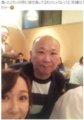 """思い出がよみがえる! 金八先生の誕生日会に杉田かおる、""""腐ったミカン""""直江喜一らレジェンド卒業生が集結"""