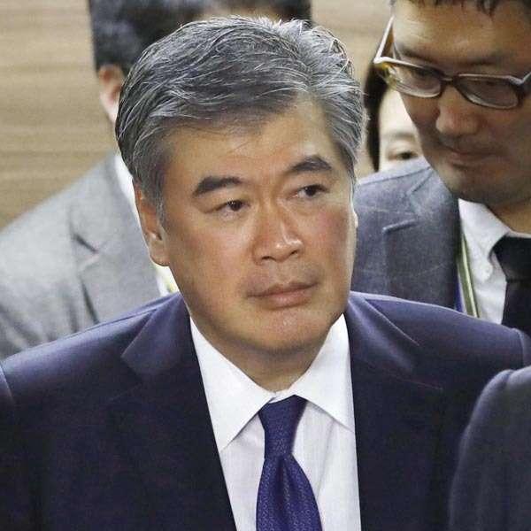 福田淳一財務省事務次官の女性記者に対するセクハラが報道 関係者から擁護する声も|ニフティニュース