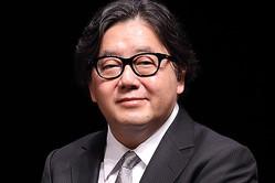 """橋本マナミ""""お金持ちの豚""""発言に騒然"""