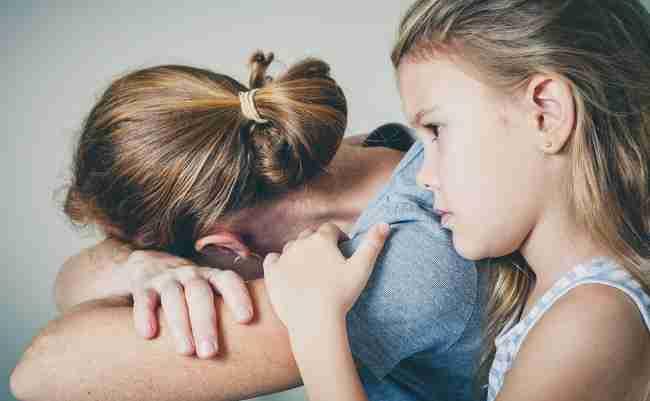 「うつ病は遺伝する」は本当か? 45万人を調べた最新結果が衝撃 - まぐまぐニュース!