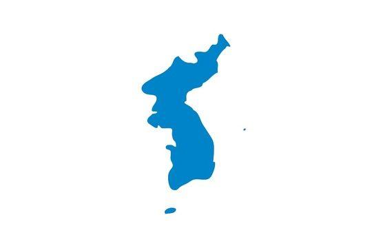 韓国人「東京オリンピック開会式の日に南北統一を発表して世界の注目を日本から韓国に集めよう」←「天才じゃないか(泣)」 : 海外の反応 お隣速報
