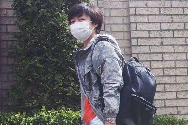 有働由美子「辞めたくなかった」NHK退職にあった舌禍事件
