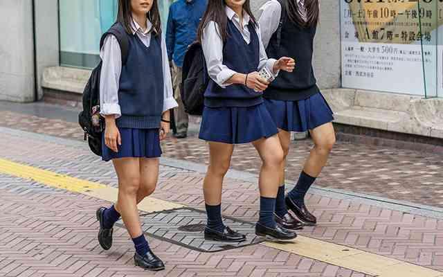 20代の俳優が高校生役をやるのは賛成?