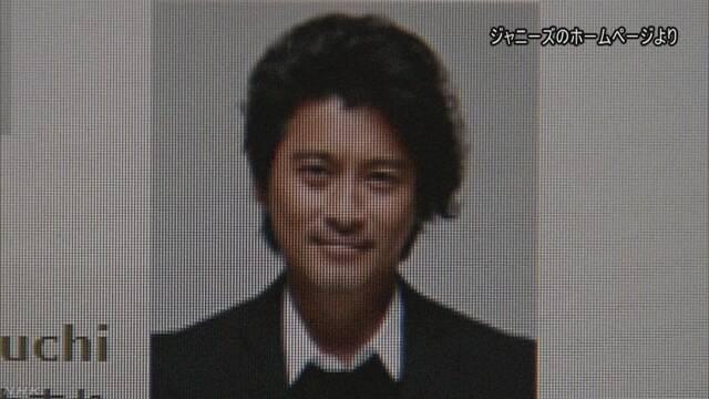 【実況・感想】TOKIO 山口達也メンバー 強制わいせつにより書類送検を受けての記者会見【14時〜】