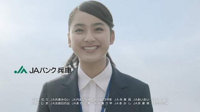 """平祐奈、""""金髪""""姿公開で「びっくりした」「とっても新鮮」ファンから反響続々"""