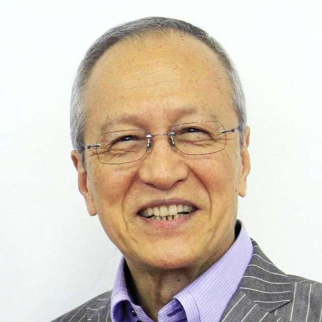 STVラジオの看板パーソナリティ・日高晤郎さん、悪性腫瘍ため死去 74歳 : スポーツ報知