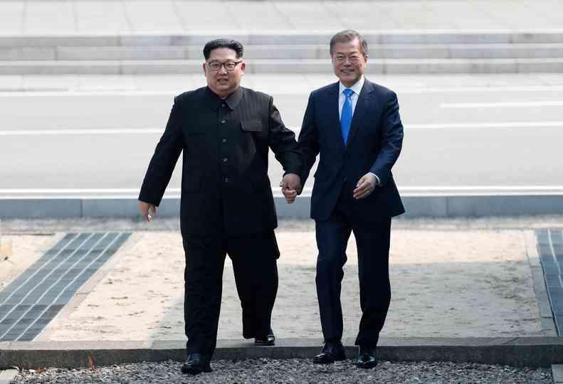 「安倍政権は一切取り合うな」と平壌指示——北朝鮮問題で日本孤立浮き彫り | BUSINESS INSIDER JAPAN