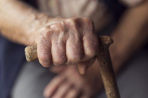 アルツハイマー病、治療薬は3年以内、ワクチンは10年以内に実用化の見込み | ワールド | 最新記事 | ニューズウィーク日本版 オフィシャルサイト