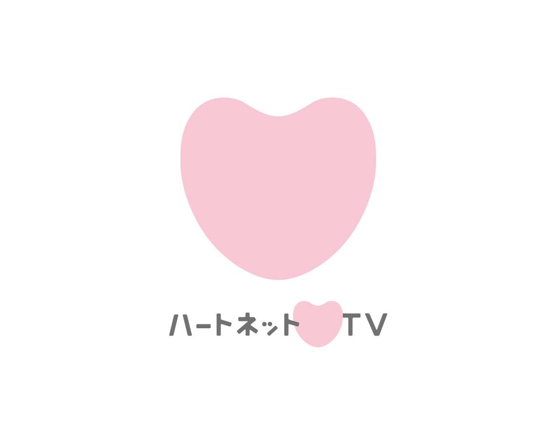 カキコミ板 - NHK福祉ポータル ハートネット