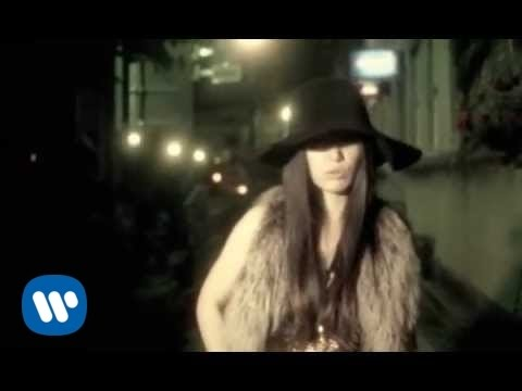Superfly - How Do I Survive? - YouTube