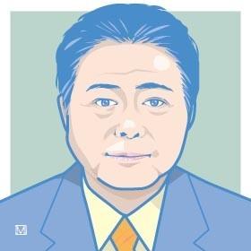 小倉智昭「若い人が席を譲らないから」 老人ク電車席取り問題で持論 : J-CASTニュース