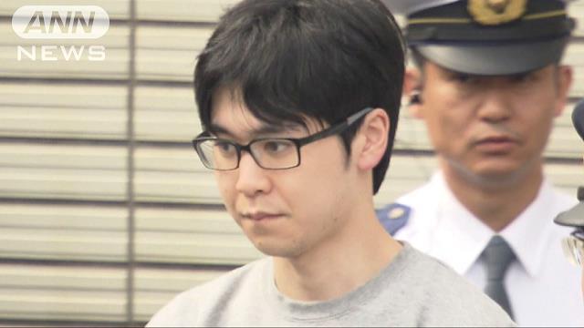 17歳女子高生に現金を渡してみだらな行為か 日本郵便の契約社員を逮捕
