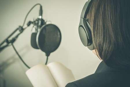 [ランキング] 声優・緒方恵美のハマり役だったアニメキャラランキング -