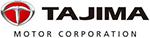 ラインナップ・価格 浮揚式津波洪水対策用シェルターSAFE+(セーフプラス)|タジマ(静岡県磐田市)の津波シェルター