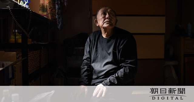 妻に「実は俺も」19歳で強制不妊手術の男性、国提訴へ:朝日新聞デジタル