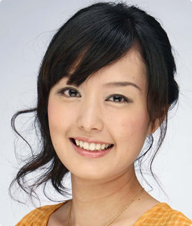 松岡茉優、体調不良で番組欠席 心配の声相次ぐ
