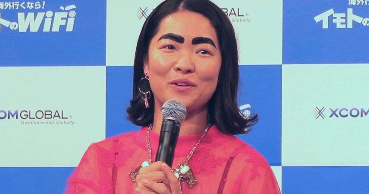 イモトアヤコのメイク姿が「高梨沙羅選手にそっくり」と反響 – しらべぇ | 気になるアレを大調査ニュース!