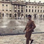 Francesco Calianno (@fr_cali) • Instagram photos and videos