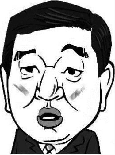 総裁選への出馬表明、石破氏「国会閉会後」 : 政治 : 読売新聞(YOMIURI ONLINE)