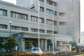 神戸新聞NEXT|事件・事故|介抱中を勘違い 彼氏に殴られ上司意識不明
