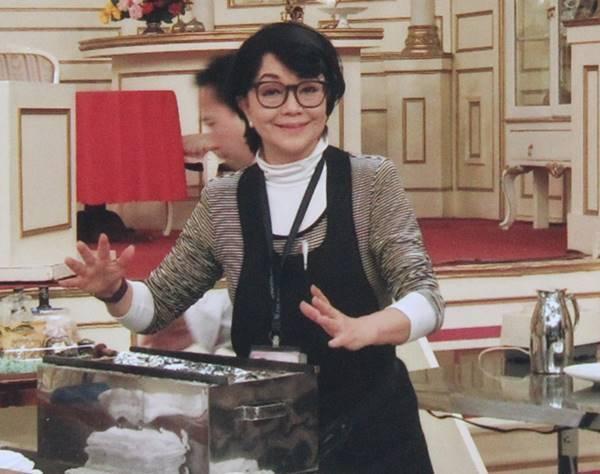 「ビストロ スマップ」料理指導した女性が語るメンバーの素顔(女性自身) - Yahoo!ニュース