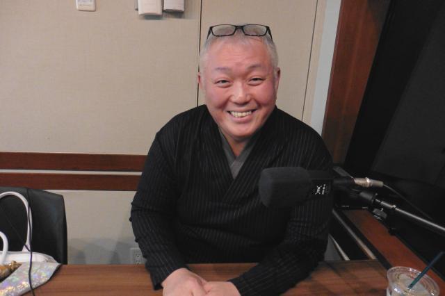 「男性不妊」の彼氏と別れるべき? 相談者に江原啓之が喝! - TOKYO FM+