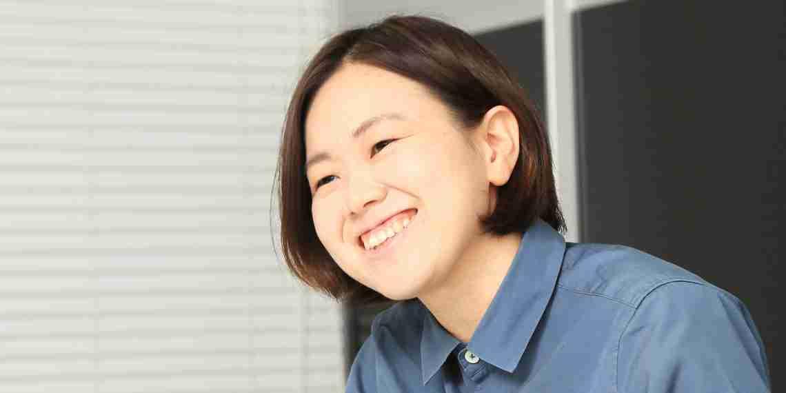『声ガール!』瀬田なつき監督インタビュー 「プロの声優たちが加わるからこそ表現できる世界」