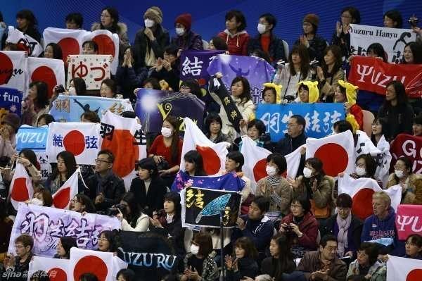エンゼルスが試合中に大谷翔平ファンの日本人女性3人に「お静かに」と異例要請 米紙伝える