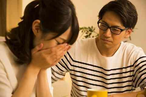 弁当屋の女性、配達先で「主人と別れて!」と浮気を勘違いされ悲惨…自分の夫にも伝わり離婚危機 - 弁護士ドットコム