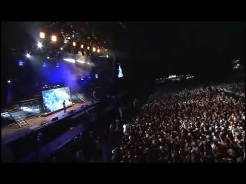 Denki Groove - N.O. [Live at FUJI ROCK FESTIVAL 2006] - YouTube